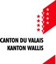 Canton du Valais.jpg